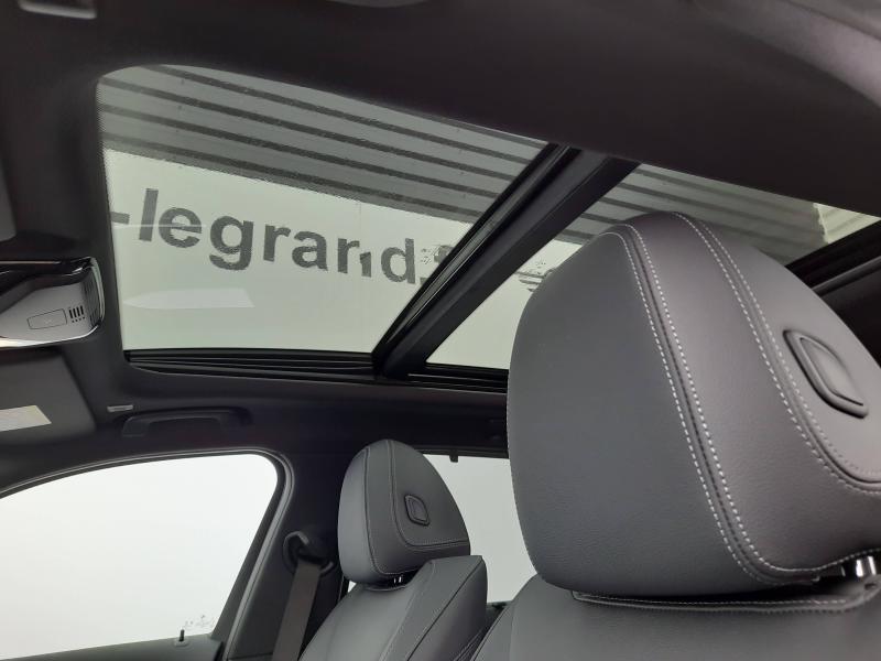 Image carousel véhicule